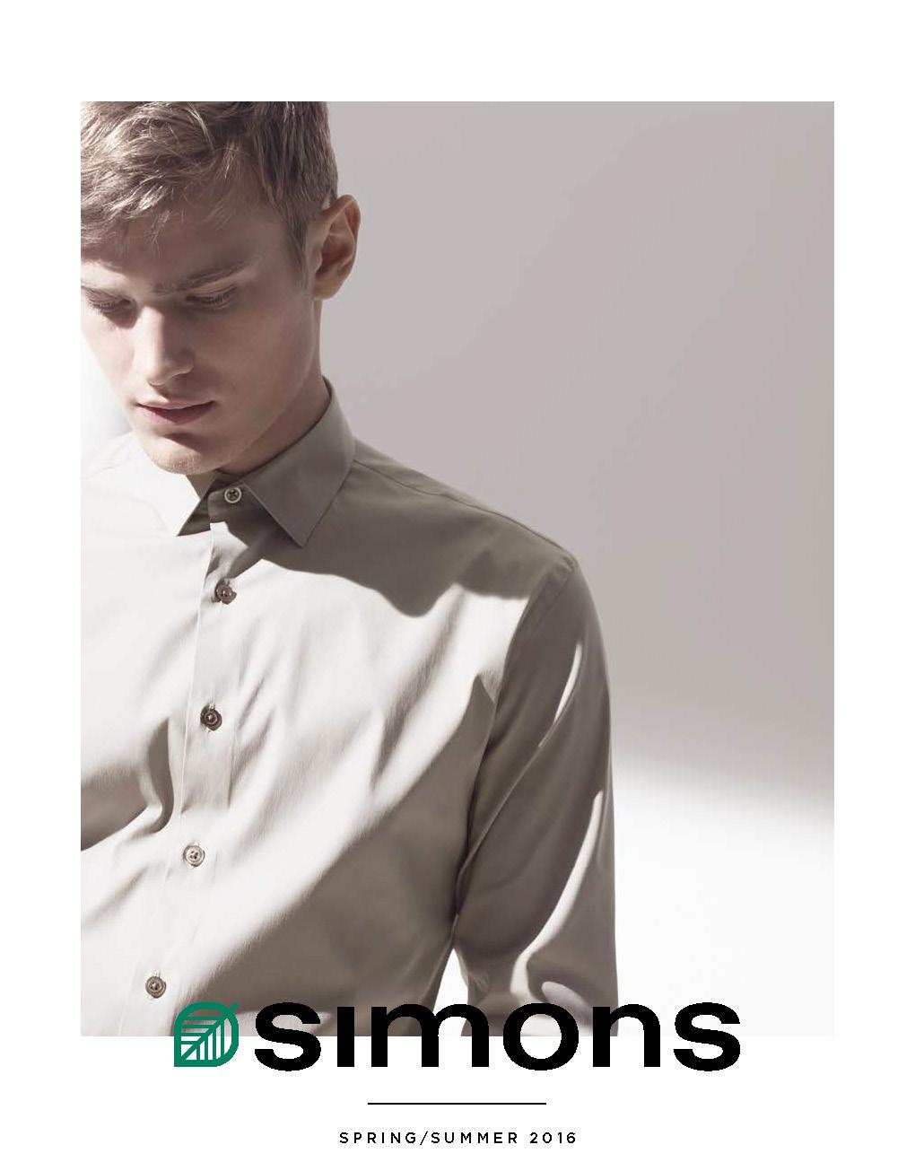 1e13dfed8d9f Simons-Fashion-MEN Page 01